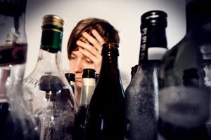 Il tasso alcolemico alto non esclude la particolare tenuità del fatto