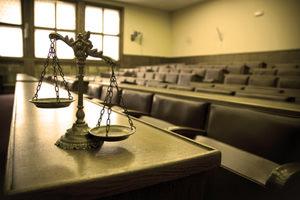 LegalValue: uno strumento unico per valutare la rischiosità legale della tua azienda