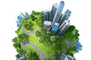 Note critiche sul concetto di consumo di suolo