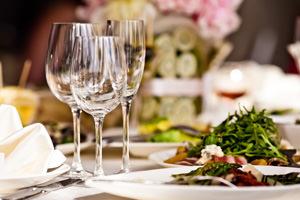 Bonus ristorazione: proroga al 15 dicembre