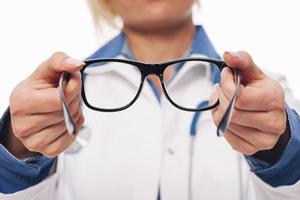 Dispositivi medici e loro detraibilità