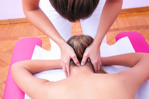 Fisioterapisti: professionisti a tutti gli effetti