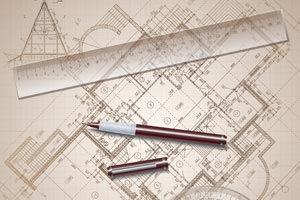 Architettura e trasparenze