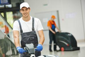 Sospensione dell'attività d'impresa per lavoro nero? Si ricorre al TAR