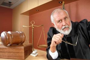 Giurisprudenza della Corte di Cassazione