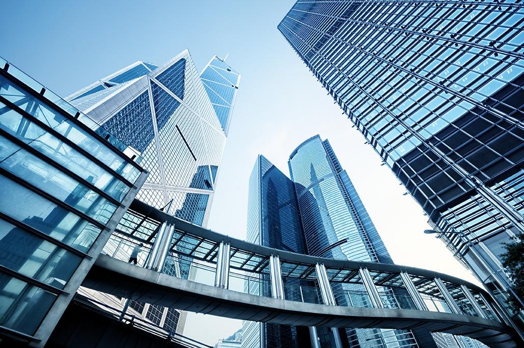 Vendita immobiliare e normativa urbanistica