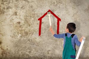 Ristrutturare la tua casa contenendo i costi
