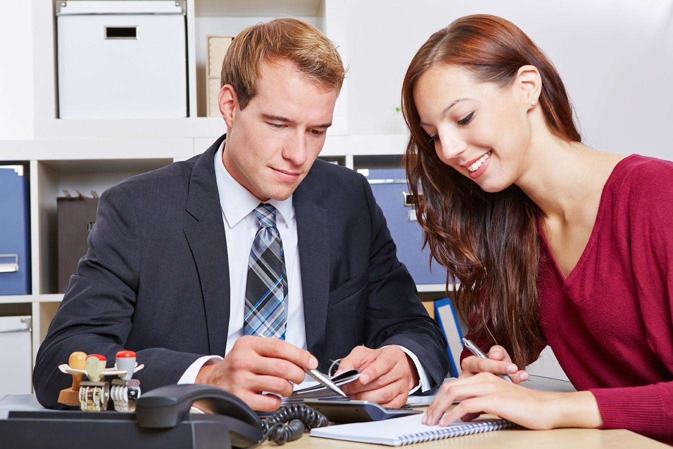 Commercialista non significa solo contabilità