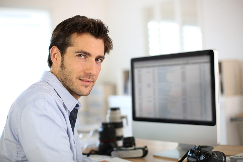 Naspi: verificare importi spettanti e accredito rata mensile | Istruzioni Inps