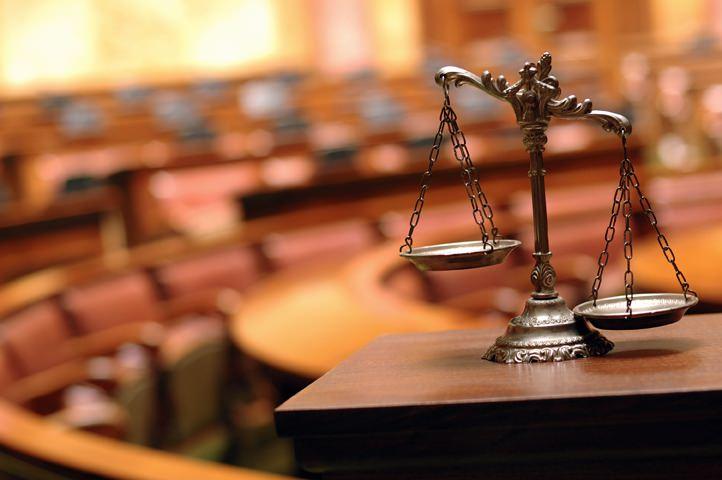 La giurisprudenza della Corte di Cassazione