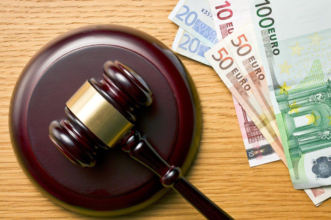 Pace fiscale: le controversie ammesse ed escluse