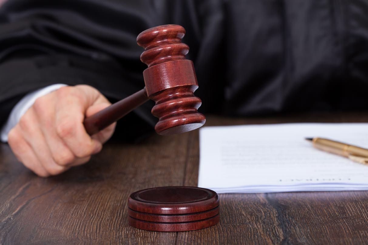 Diritto penale doganale. Evasione IVA
