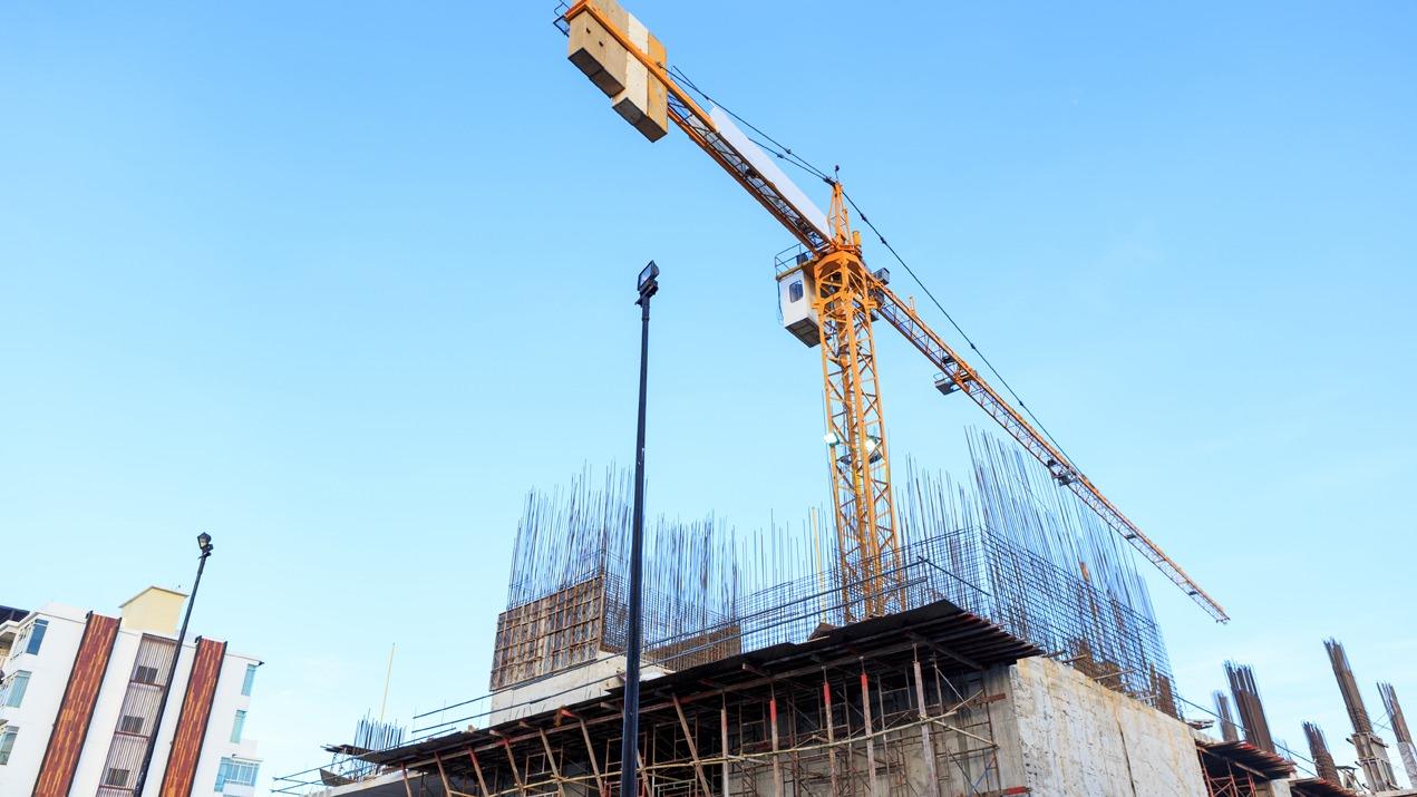Esigibilità stati di avanzamento lavori (SAL)