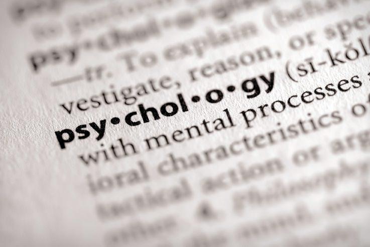 Psicologo o Psicoterapeuta?