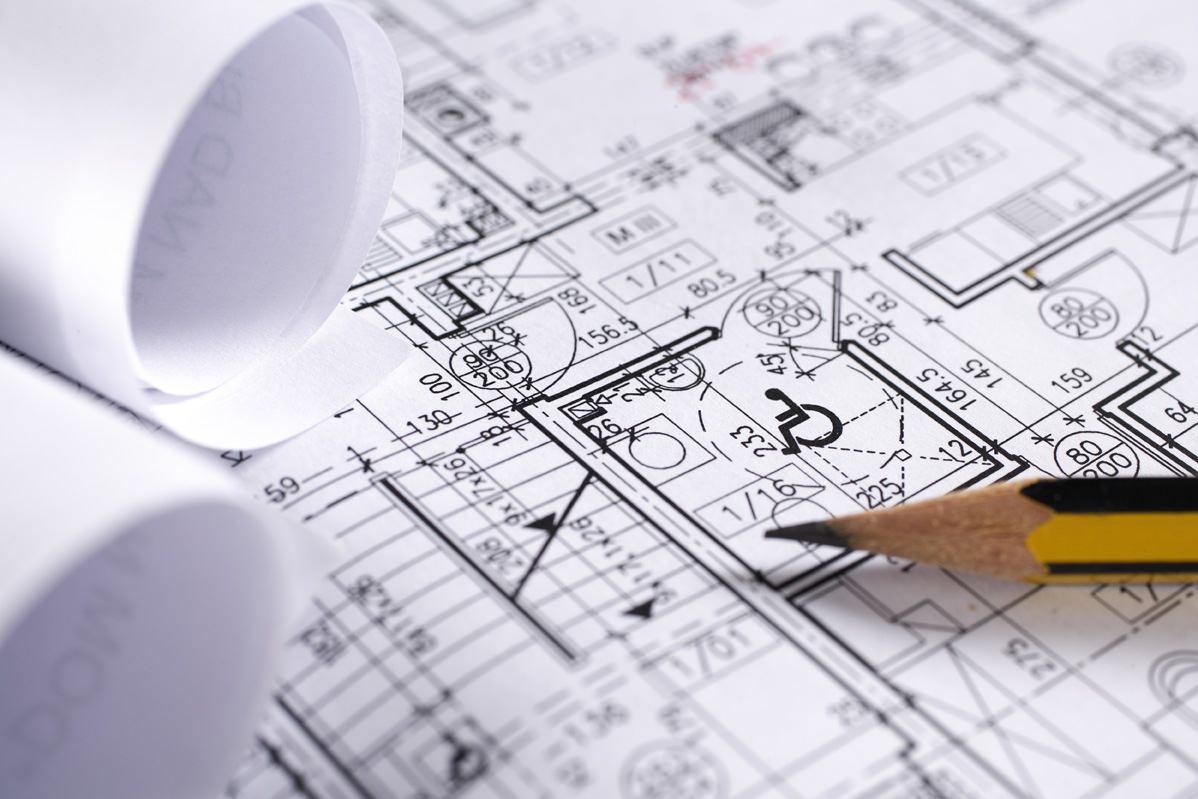 I 5 criteri di stima nella valutazione immobiliare