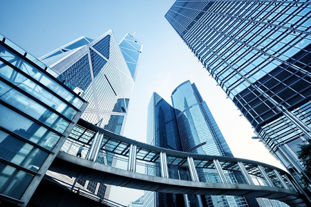 Amministratore condominiale: sicurezza e prevenzione (D.lgs 81/08)