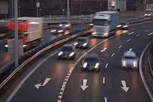 Auto aziendali, policy da aggiornare