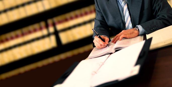 Fare l'amministratore di SRL: diritti, doveri e responsabilità