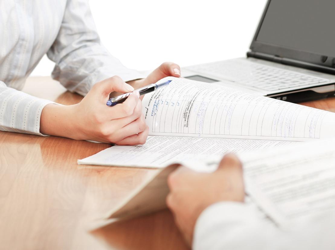 Lavoro e stress, valutazione e rimedi