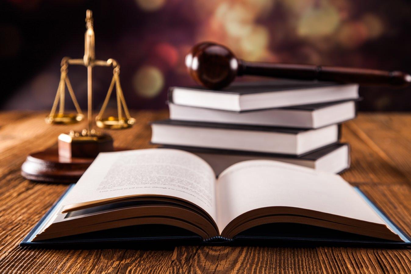 Nozze gay, il matrimonio in ambito di diritto internazionale