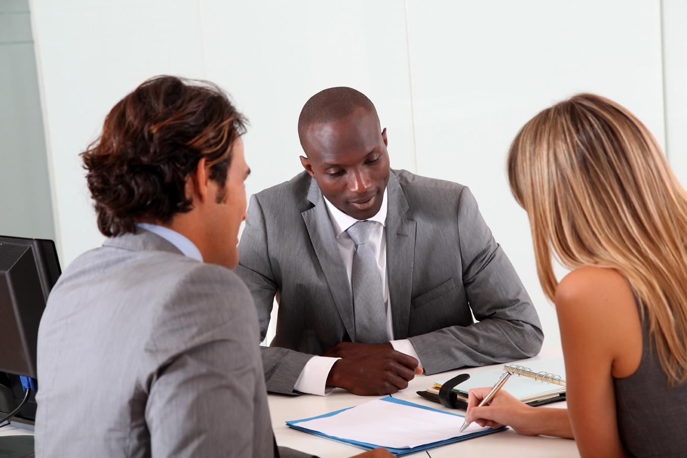 Eredità e conseguenze sull'assegno divorzile