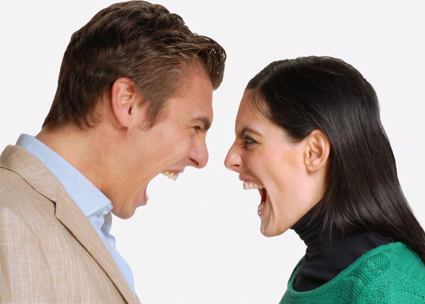 Negoziazione assistita nella separazione e divorzio