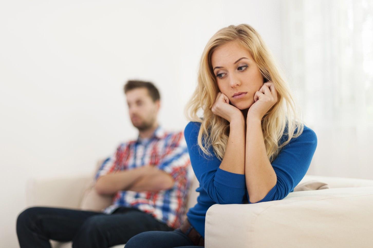 Il disturbo narcisistico di personalità