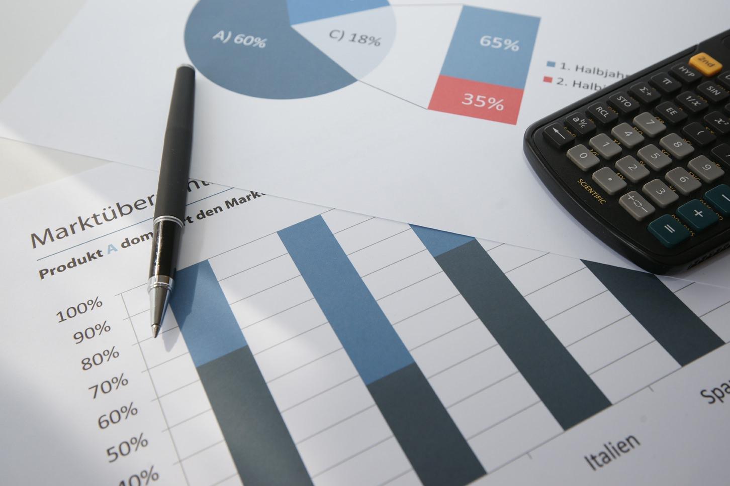 L'asset allocation tattica