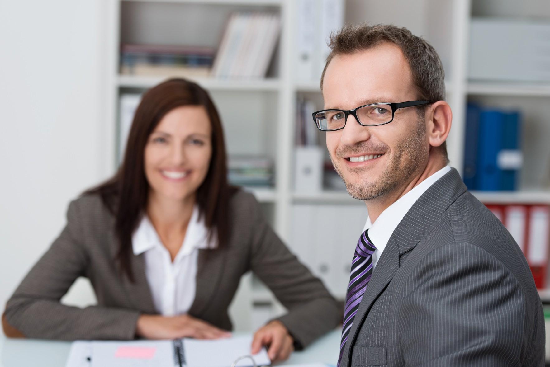 La consulenza finanziaria cos'è: obiettivi, competenze e soluzioni