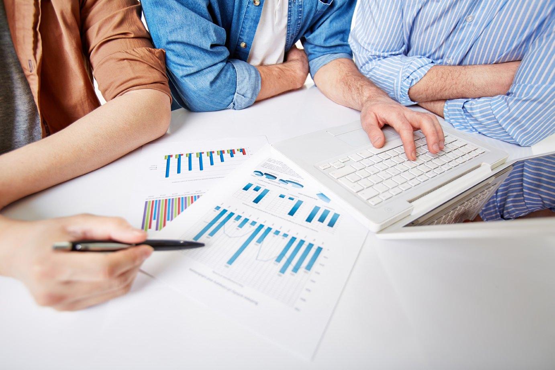 Il sistema di controllo interno e le procedure di fraud Auditing