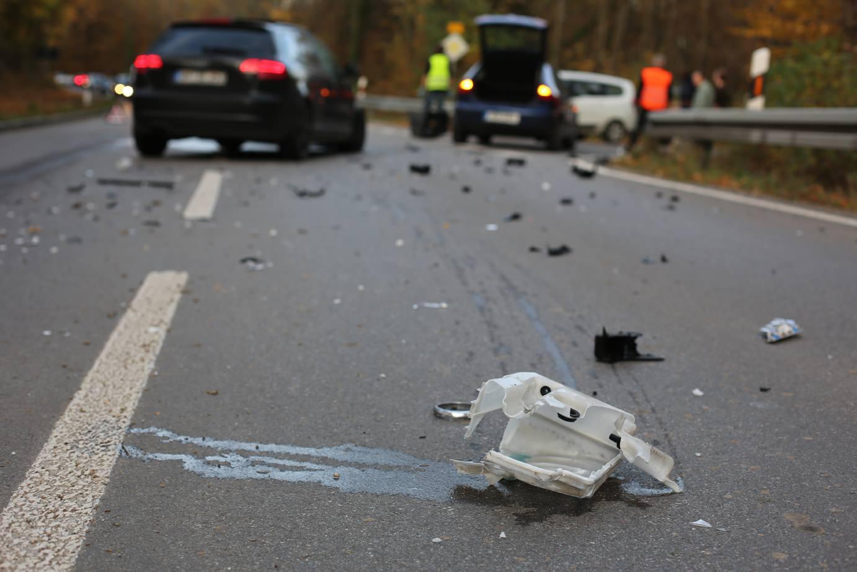 A chi chiede il risarcimento il passeggero in un sinistro stradale?