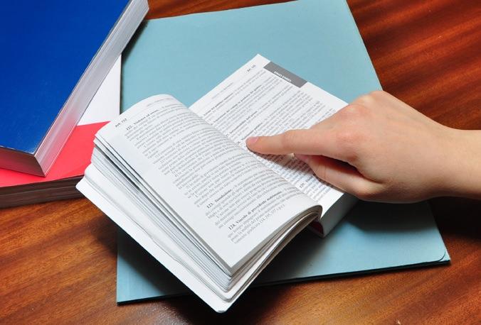 Emergenza COVID 19: sospensione termini processuali penali