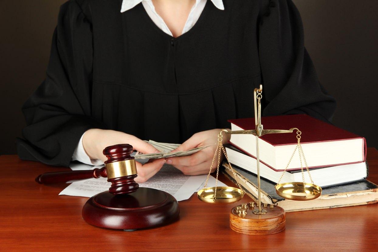 La Corte Costituzionale e le commissioni tributarie