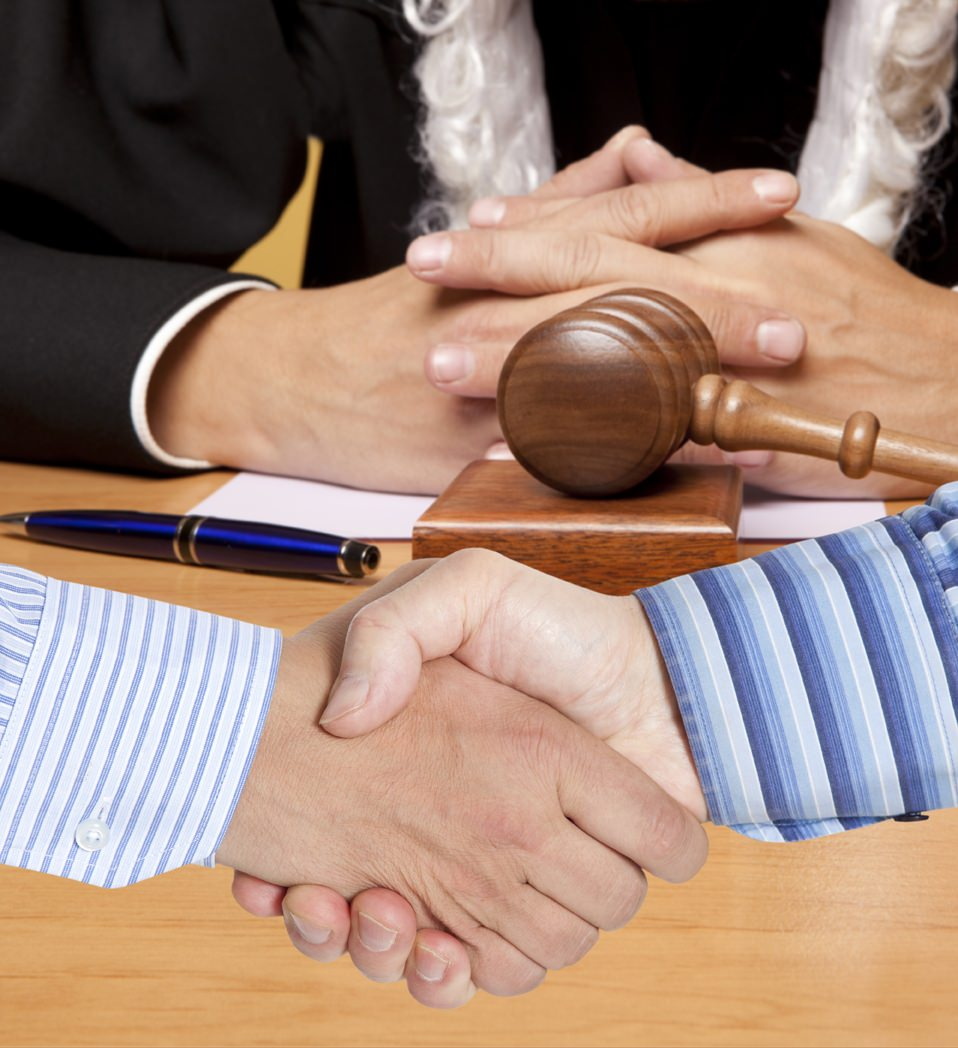 Si può estinguere il reato mediante il risarcimento?