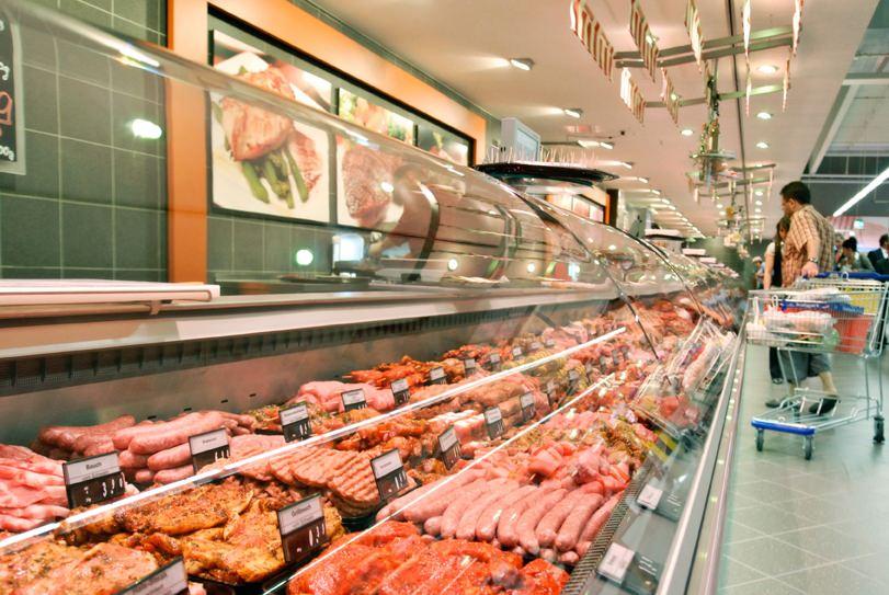 Responsabilità nel settore alimentare