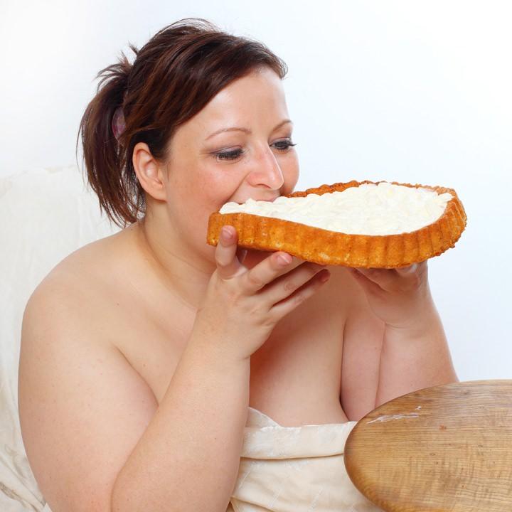 Cos'è il Disturbo da Alimentazione Incontrollata