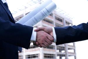 Clausola APE nei contratti di locazione