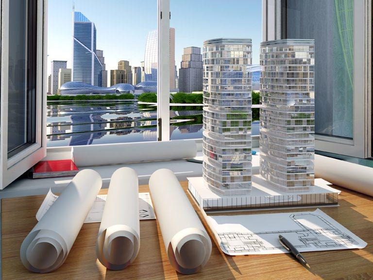 """""""La Mia Africa"""": le nuove frontiere della progettazione per architetti e ingegneri"""