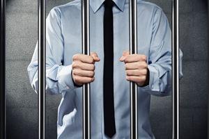 Libertà: fatti risalenti nel tempo e applicazione delle misure coercitive