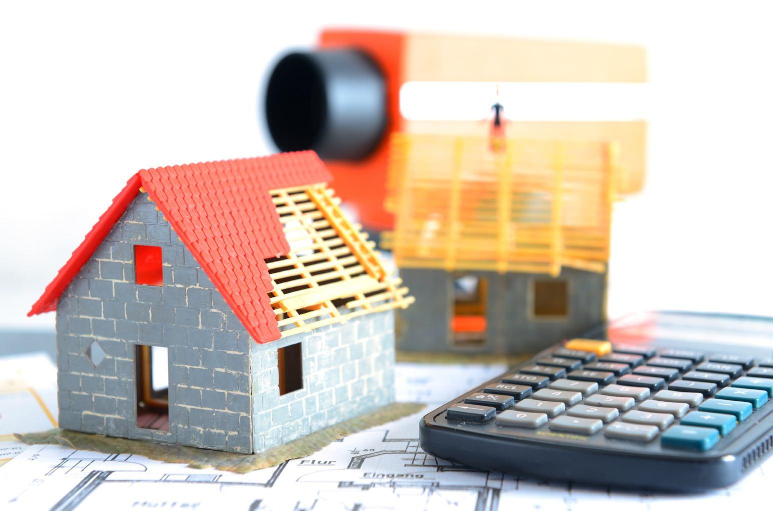 Comprare casa, il mutuo liquidità è una valida alternativa al mutuo per acquisto
