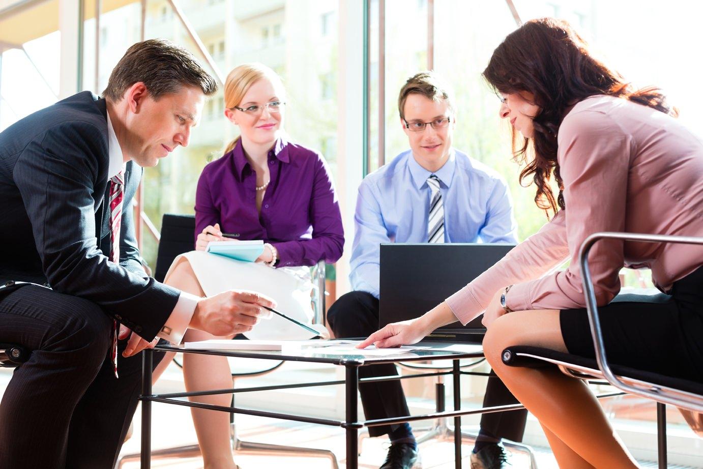 Consulente finanziario, aspetti fondamentali della professione II