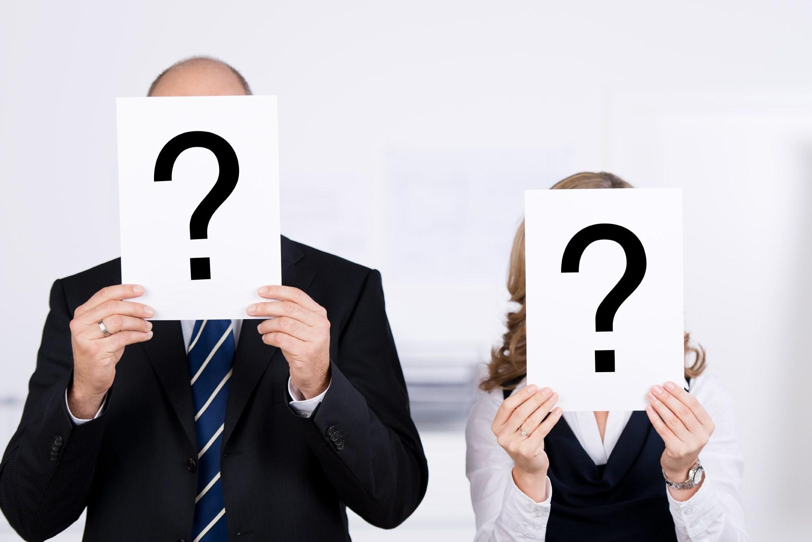 Bancari vs Consulenti Autonomi? C