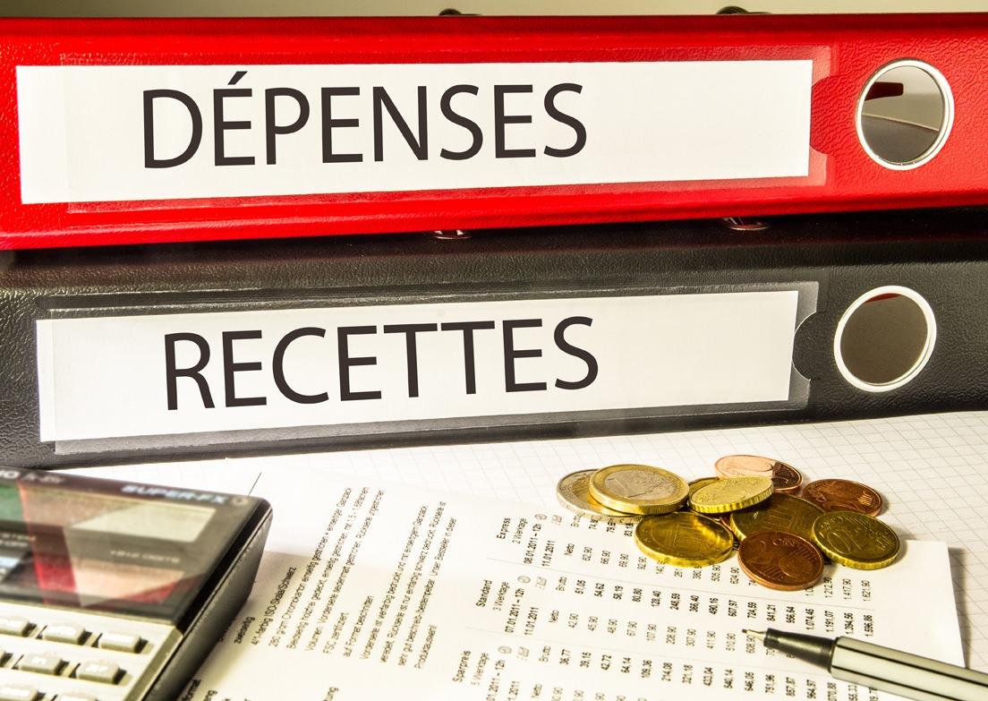 Trasmissione dati fatture e liquidazioni IVA