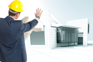 Progetti errati: l'impresa edile deve correggerli