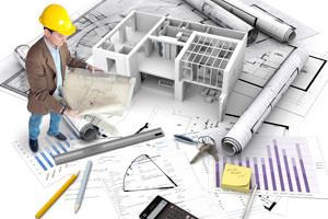 Ansia da ristrutturazione: 5 buoni consigli