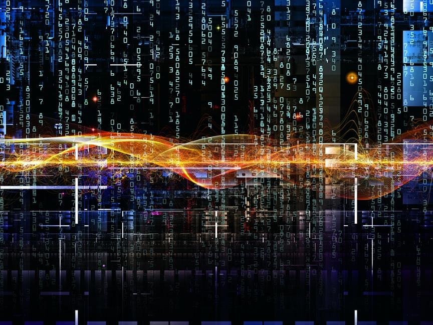 Fatturazione elettronica, secondo il Garante della privacy la legge va cambiata