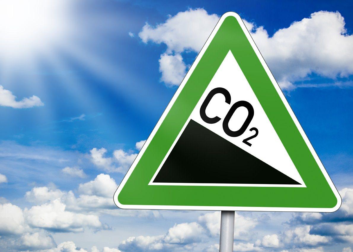 EPD: Dichiarazione ambientale di prodotto