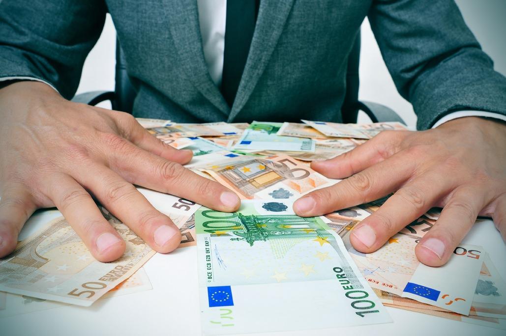 Al via il saldo e lo stralcio dei debiti tributari e previdenziali