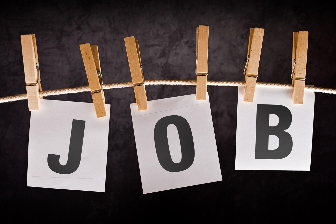 Licenziare per allontanamento dal posto di lavoro