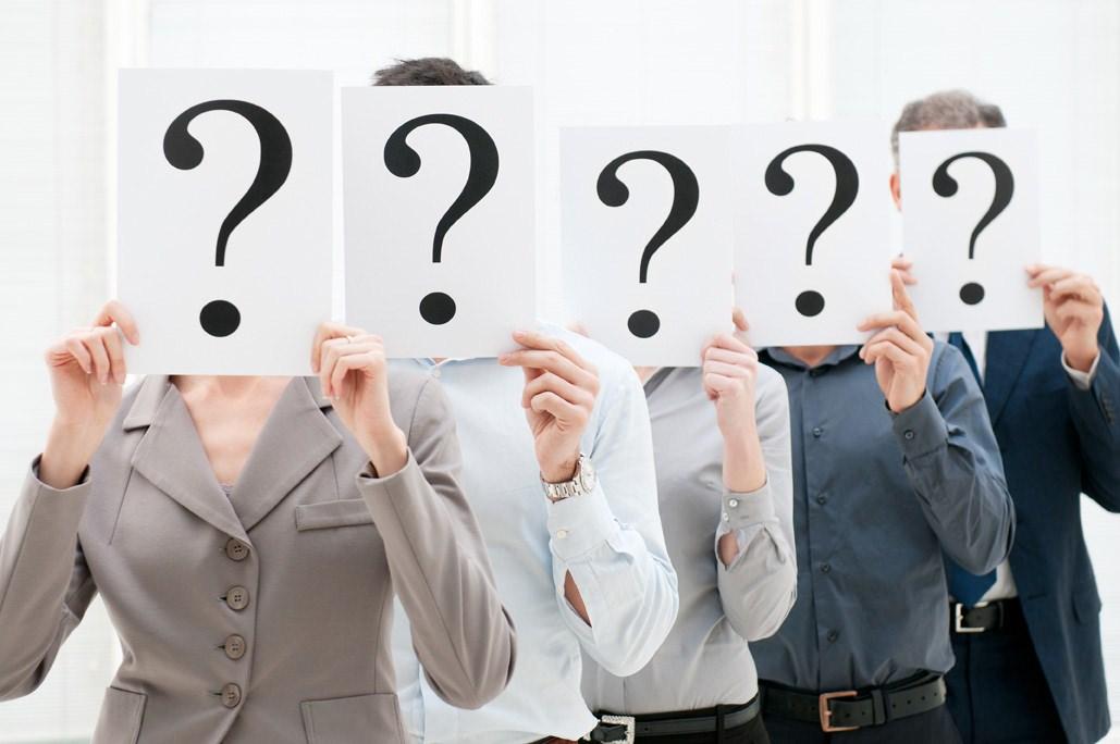 Licenziamento e crisi aziendale, l'obbligo di repechage